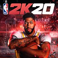NBA2K20内置修改器版v98.0.2 最新版