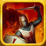 中世纪之战手游最新版v1.0.4 安卓版
