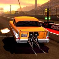 无极限飙车2无限金币版v1.1.0 最新版