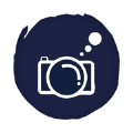 白日梦相机app手机版v1.0.0.0 最新版