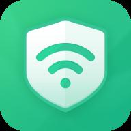 WiFi极速卫士app免费版v1.0.0 最新版