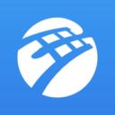 宁波地铁手机刷卡app最新版v3.1.66 手机版
