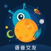孤单星球app手机版v1.2 安卓版