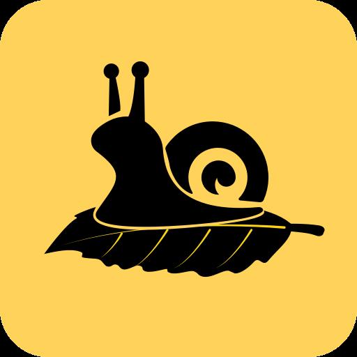 蜗牛减肥健身app专业版v1.0.8 最新版