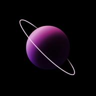 星际空间完整版v2011 最新版