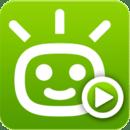 泰捷视频官方版v5.1.0.8 极速版