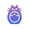 原神助手app官方版v1.1.7 手机版