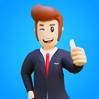肥宅成功记不减反增版v1.0.1 最新版