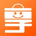 享拼团app最新版v1.0.7 安卓版