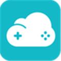 云上游戏app手机版v3.5.5 最新版