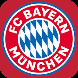 拜仁慕尼黑足球俱乐部app官方版v3.0.0 安卓版