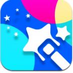 咔嘧修图P图app手机版v1.0.2 最新版