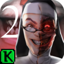黑暗修女2最新版v1.1.2 中文版