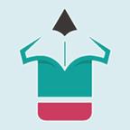 铅笔小说官方appv0.0.2 最新版