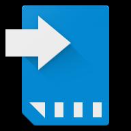 Link2SD中文版v4.3.4 安卓版