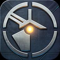 战舰联盟腾讯版v1.9.8 应用宝版