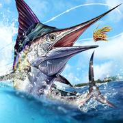 钓鱼达人最新ios版v2.8 iPhone版
