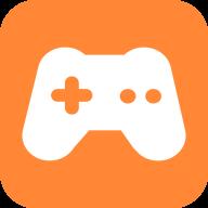 快点玩游戏盒子app最新版v1.0 手机版