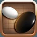 全民五子棋官方版v1.2.9 安卓版