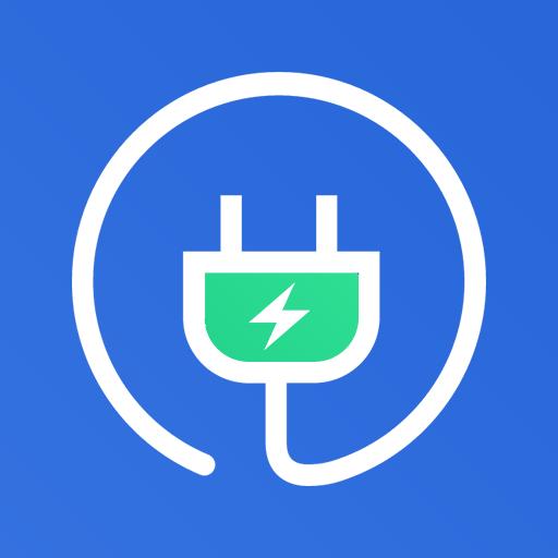 快速充电加速管家app专业版v1.0.3 最新版