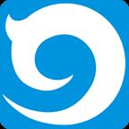九啦啦游戏盒子app安卓版v1.1.1 最新版