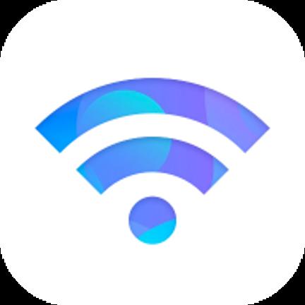 风暴WiFi最新版v6.4.2 极速版