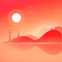 孤岛语音app最新版v1.0.0 安卓版