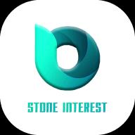 石趣app赚钱版v1.0.1 红包版