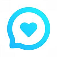 心友社交app安卓版v2.0.2 官方版