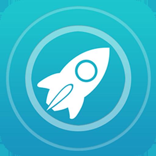 清理内存垃圾app专业版v1.0 安卓版