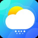 中央天气预报app最新版v1.8 安卓版