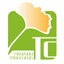 盘州同城服务app官方版v8.1.0 最新版