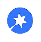影视工场app蓝光秒播版v1.7.2 会员版