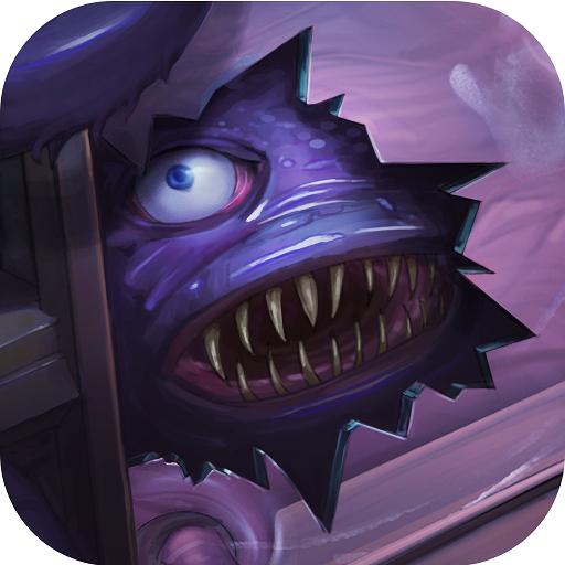 密室逃脱绝境系列10寻梦大作战最新版v1.0.5 全攻略版