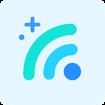 365WiFi app最新版v1.0 安卓版