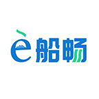 e船畅手机客户端v2.1.1 安卓版