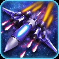 火星战机红包版v1.3.2 最新版