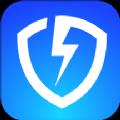 迅风清理app安卓版v1.0.0 最新版