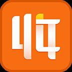 抢先头条app最新版v10.0.1 手机版