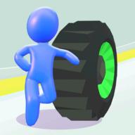 滑板我最酷游戏最新版v1.8.9.001gj 安卓版