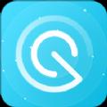 网络诊断大师app手机版v1.0 最新版
