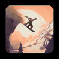 Grand Mountain雪山中的滑雪殿堂完整版v1.180 安卓版