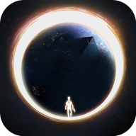 跨越星弧手游最新版v2.0.44 安卓版
