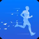 宜准跑步app最新版v3.7.7 官方版