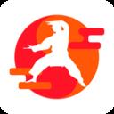 太极功夫app最新版v5.0.34 手机版