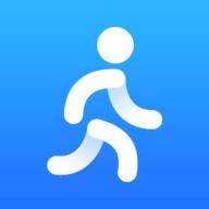 流量脉app推广赚钱版v1.0.15 福利版