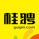 桂聘网最新招聘app官方版v1.3.78 手机版