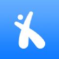 超燃型动健身app免费版v1.0.0 安卓版