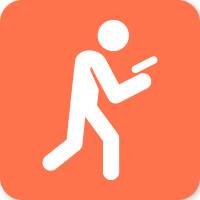 豆豆计步app手机版v1.0.0 安卓版