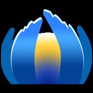 菏泽人才网招聘信息网手机客户端v1.0.1 最新版